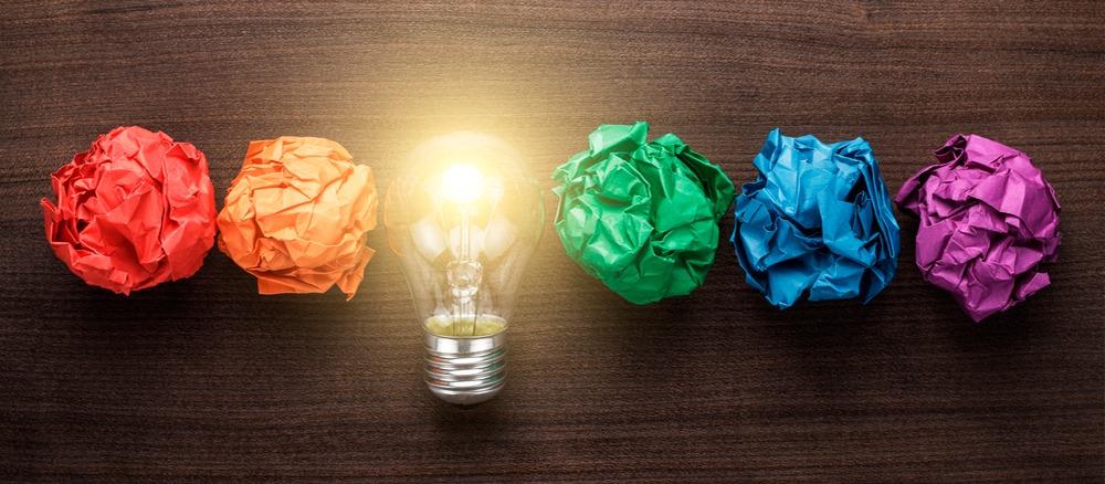 Por que você deve inovar na gestão da sua indústria