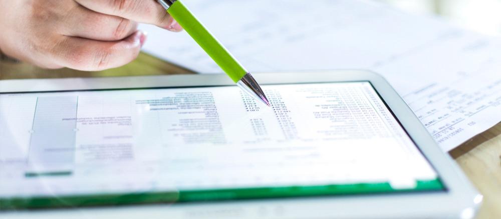 SPED Fiscal: o que é e como funciona?