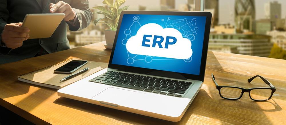 Sistema ERP: Como ajuda a sua empresa a crescer?
