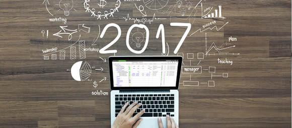 Planejamento estratégico anual: faça sua empresa crescer em 2017