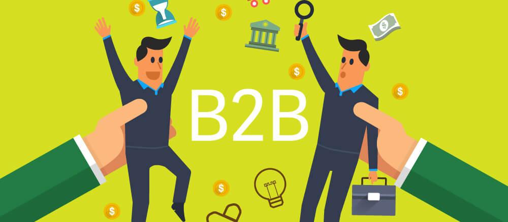 Vendas consultivas B2B: Como acompanhar de perto o desempenho comercial da sua empresa