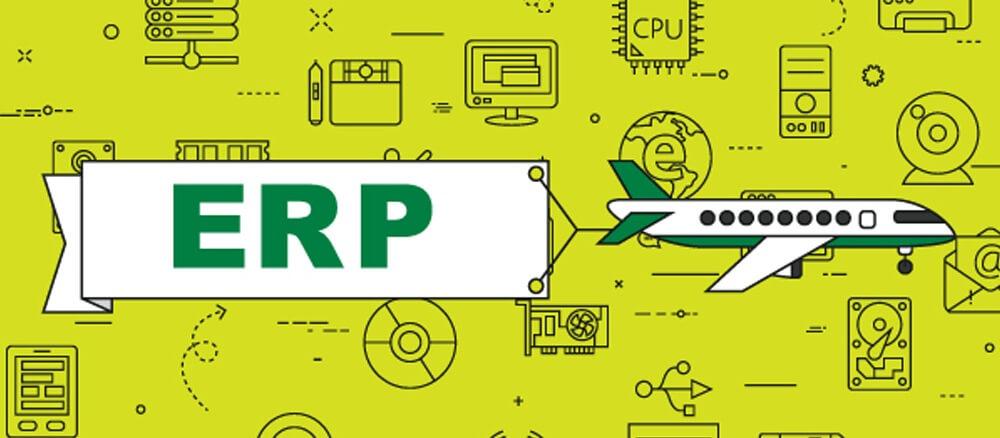 Enterprise Resource Planning (ERP): conheça as vantagens de integrar dados
