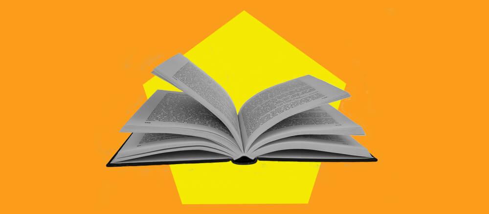 20 conteúdos sobre produtividade no trabalho para você ler em 2018