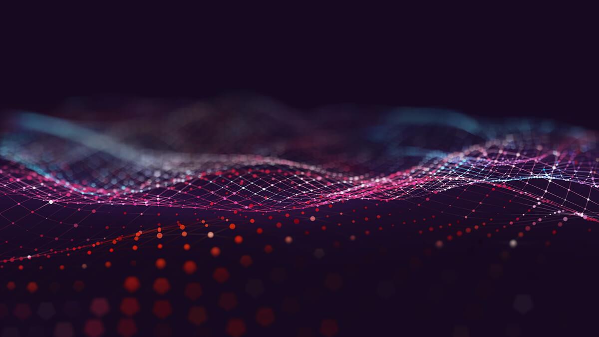 5 elementos da transformação digital